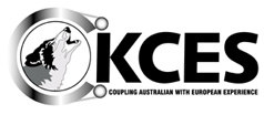 KCES - Coupling Australia with European Experience