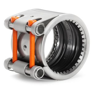 UNI-GRIP Axial Restraint Coupling